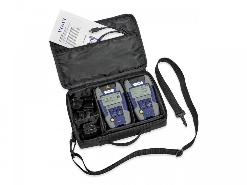 VIAVI OMK-35V2 SM SmartPocket Test-Kit