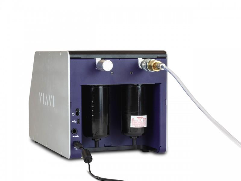 VIAVI Lufftfilter für CleanBlast Reinigungssystem