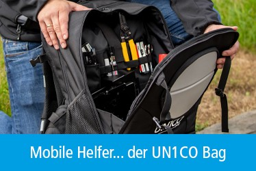 Mobile_Helfer_UN1CO_Bag
