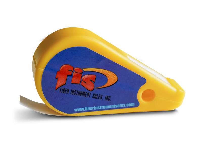 tso Glasfaser-Stecker Reinigungskassette