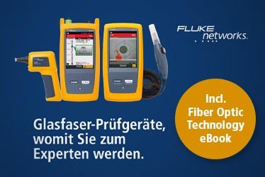 Fluke_for_fiber_Teaser_Blog