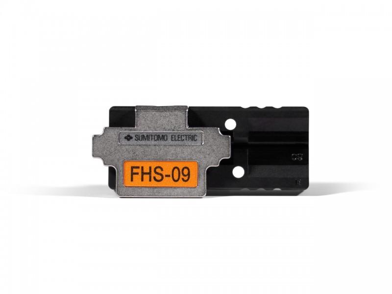 Sumitomo Faserhalter FHS-09