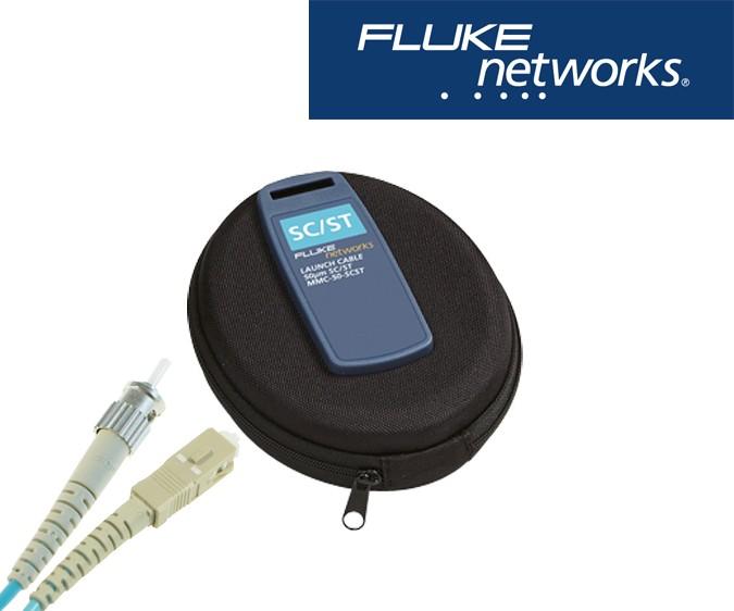 FLUKE Vor- / Nachlauffaser