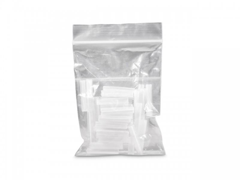 Schrumpfspleißschutz für Einzel- und Mehrfaserspleiße (12)