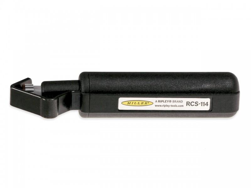 MILLER RCS114 Abmantelwerkzeug