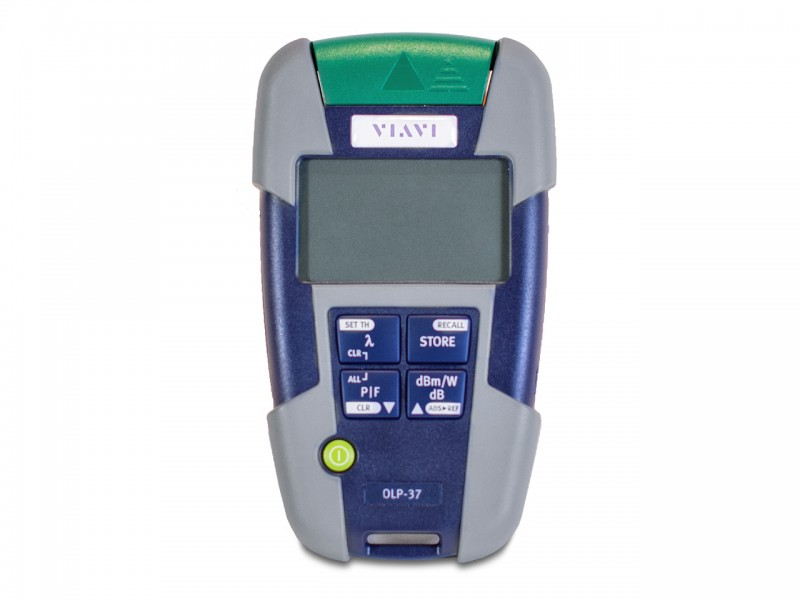 VIAVI OLP-37 RFoG- und PON-Powermeter