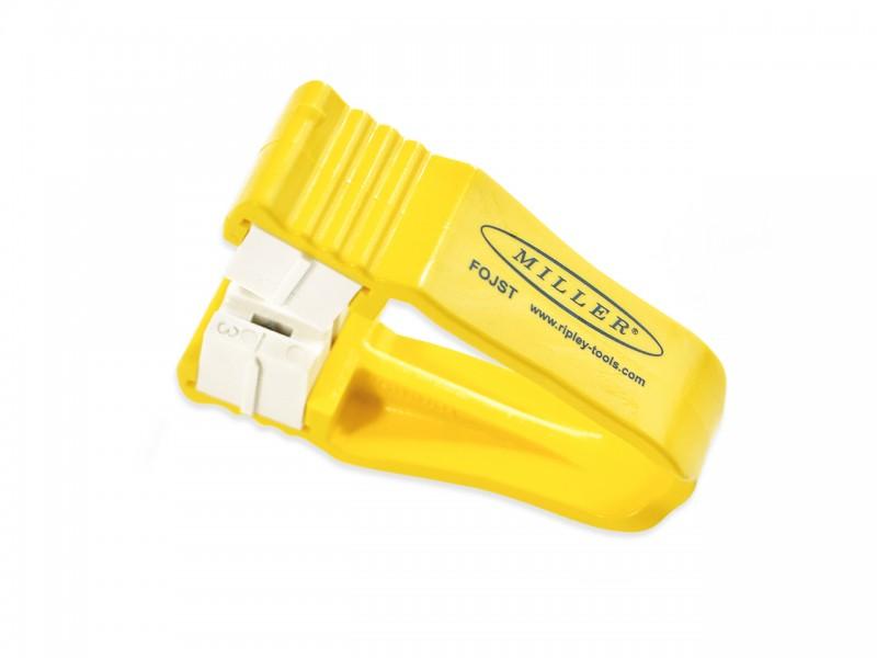 MILLER FOJST Microkabel Längsschnittwerkzeug