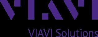 VIAVI Solutions Deutschland GmbH