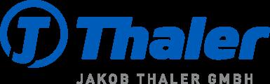 Jakob Thaler GmbH