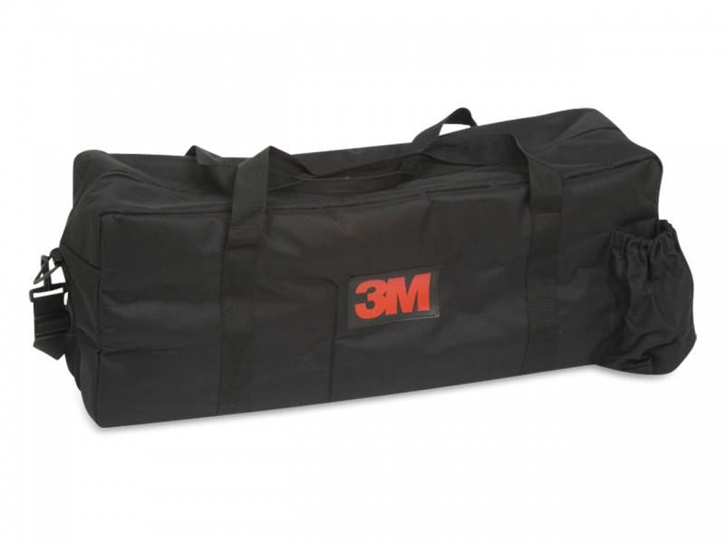 3M Dynatel Softtasche für 3M Dynatel Serie