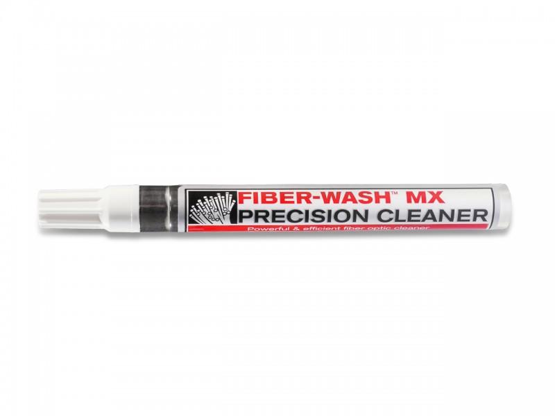 ITW Elektro-Wash Reinigungsstift