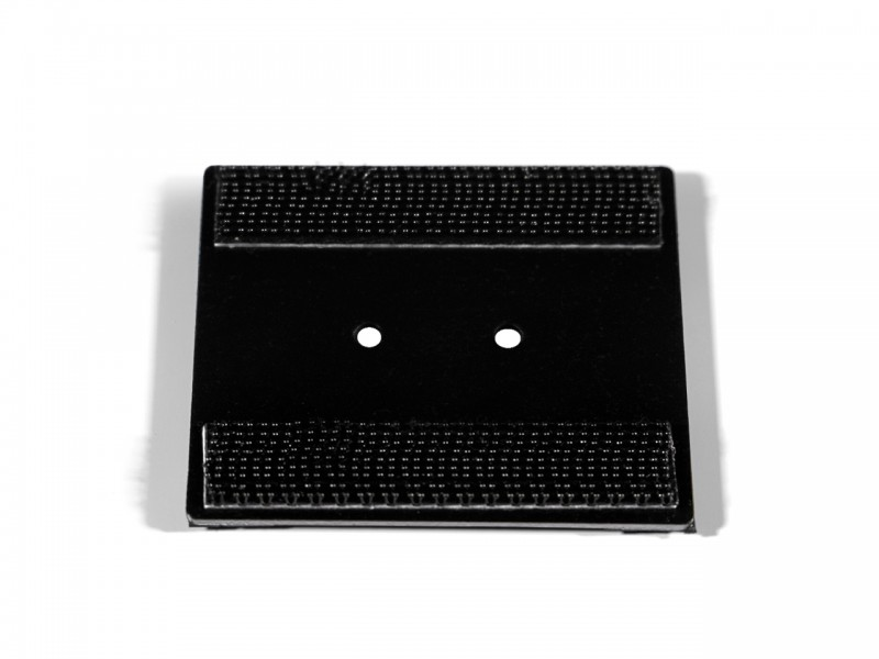 tso Tischplatte für Trenngerät