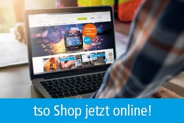 tso_Shop_Preview
