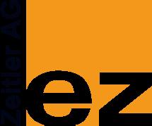 ZEITLER AG