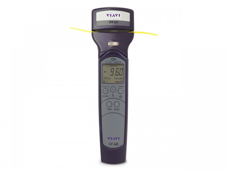 VIAVI FI-60 Live Fiber Identifier