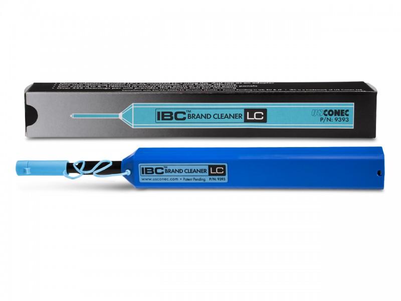 IBC Cleaner Reinigungsgerät