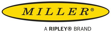 RIPLEY Europe. Ltd.