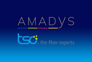 Teaser_tso_AMADYS_Blog