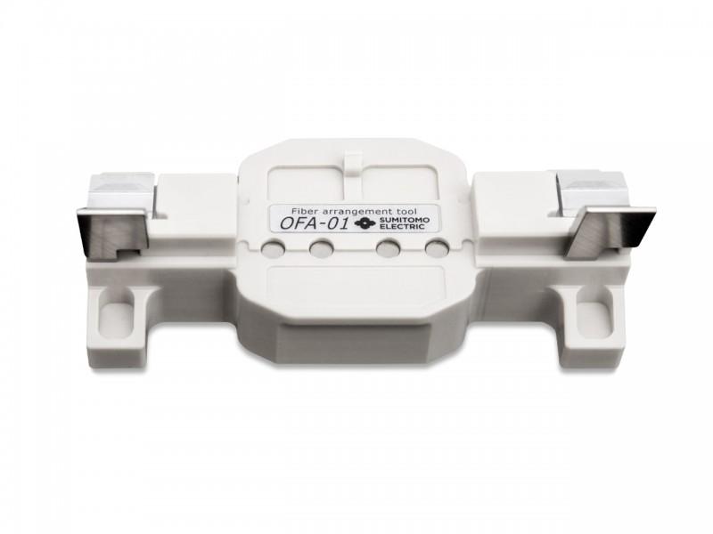OFA-01 Faserwerkzeug