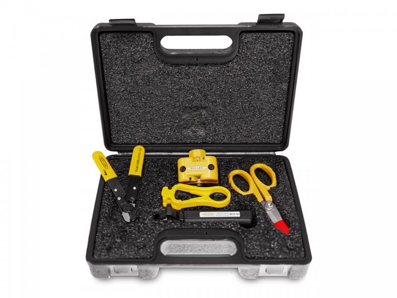 MILLER MSAT2 LWL Werkzeug Set