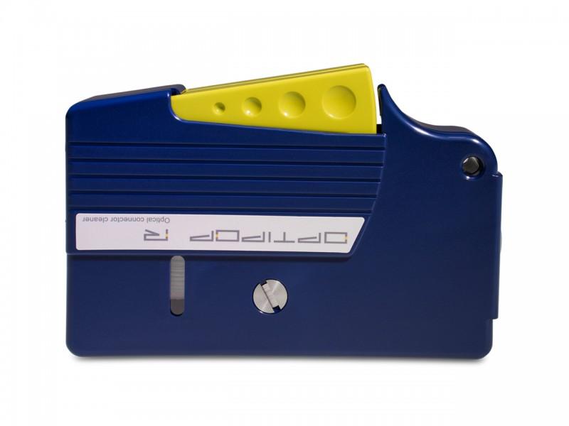 NTT Reel Cleaner Steckerreinigungskassette