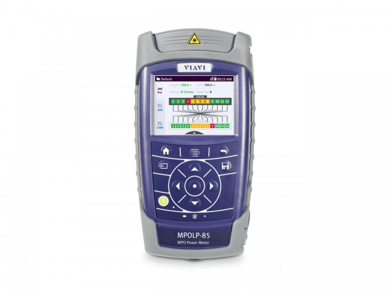 VIAVI SmartClass MPOLP-85 Pegelmesser