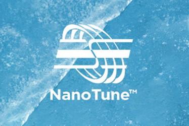 01_NanoTune