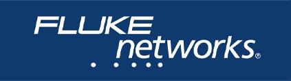 Fluke Deutschland GmbH
