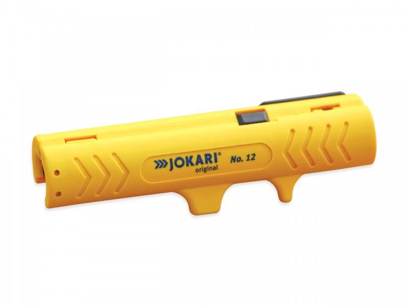 JOKARI Universal Entmanteler No. 12
